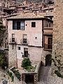 WLM14ES - Albarracín 17052014 025 - .jpg