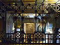 WLM14ES - Barcelona Interior 1232 06 de julio de 2011 - .jpg