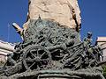 WLM14ES - Zaragoza Monumento a lo sitios 00908 - .jpg