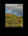 WMCommonsApp rainbow.png
