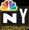 WNBC NY Nonstop Logo.png