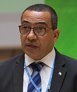 2021 São Toméan presidential election Election of Carlos Vila Nova as President of São Tomé and Príncipe