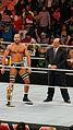 WWE 2014-04-07 21-44-42 NEX-6 1792 DxO (13953316364).jpg