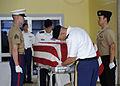 WWII Vanuatu POW-MIA recovery efforts 120924-A-GX498-027.jpg