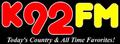 WWKA former logo (1997-December 2011).png