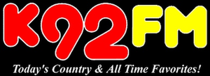 WWKA - Former logo used from 1997 through December 2011