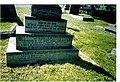 W n stone vc memorial.jpg