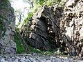 W skalnej zatoczce - panoramio.jpg