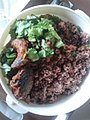 Waakye and Fish.JPG