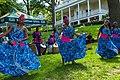 Wabafu Garifuna Dance Theater (2fc12899-b8f8-48ba-bac0-dc1a8092cf78).jpg