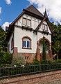 Wachenheim an der Weinstrasse Bahnhofstraße 33 001 2017 09 10.jpg
