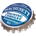 Wachusett Brewing Company.png