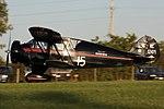 Waco UEC (N12471) - 1.jpg