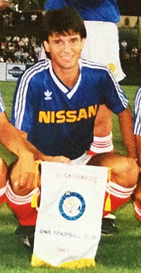 Wagner Lopes Nissan SC (cropped).jpg
