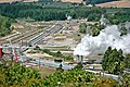 Wairakei Geothermal Power Station-5834.jpg