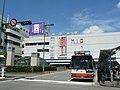 Wakayama Station 02.jpg