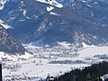 Walchsee winter.jpg