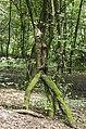 Waldmenschen Skulpturenpfad (Freiburg) jm9601.jpg