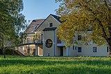 Waldneukirchen Pfarrhof-4016.jpg