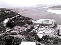 Walker Hill 1962.jpg