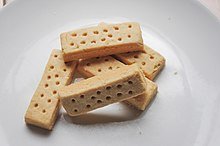 Walkers Shortbread cookies.jpg