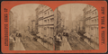 Wall Street and Trinity Church, New York, from Robert N. Dennis collection of stereoscopic views 2.png