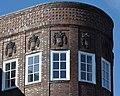 Wallstraße 2 (Hamburg-St. Georg).Detail.5.ajb.jpg