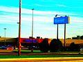 Walmart - panoramio (3).jpg