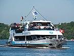 Waltershofer Hafen, WPAhoi, Hamburg (P1080477).jpg