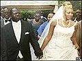 Wamalwawedding.jpg