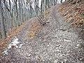 Wanderweg bei Eningen - panoramio (2).jpg