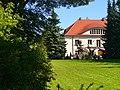 Wandlitz - Landhaus (Mansion) - geo.hlipp.de - 41823.jpg