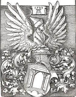 Wapen van Albrecht Duerer.jpg
