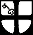 Wappen-bachenau.png