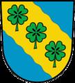 Wappen Alt Tucheband.png