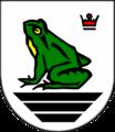 Wappen Altenmoor.png