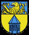 Wappen Amt Keppel.png