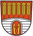 Wappen Amt Rehbruecke.png