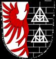 Wappen Auersmacher.png
