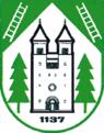 Wappen Bad Klosterlausnitz.png