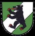 Wappen Brigachtal.png