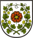Wappen Buckow.png