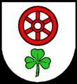 Wappen Cleebronn.png