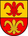 Wappen Cramme.png