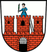 Wappen Dahme (Mark).png