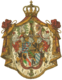Michael-Benedikt von Sachsen-Weimar-Eisenach