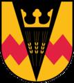 Wappen Eckfeld.png