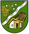 Wappen Emmen (Hankensbuettel).png