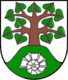 Coat of arms of Evessen