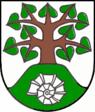 Wappen Evessen.png